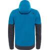 The North Face Kilowatt Miehet juoksutakki , sininen
